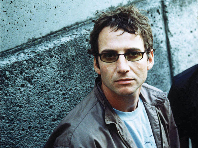 Stone Gossard earned a  million dollar salary, leaving the net worth at 65 million in 2017